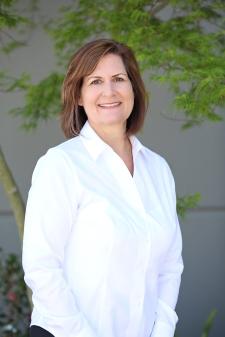 Nancy Yadon - Office Manager & Legal Assistant